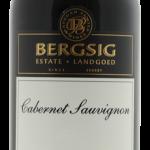 0027556_bergsig-estate-cabernet-sauvignon