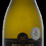 bergsig-estate-chardonnay